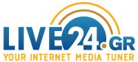 live24.gr-200x90