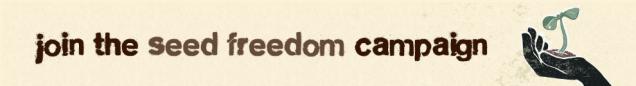 seed-freedom_en